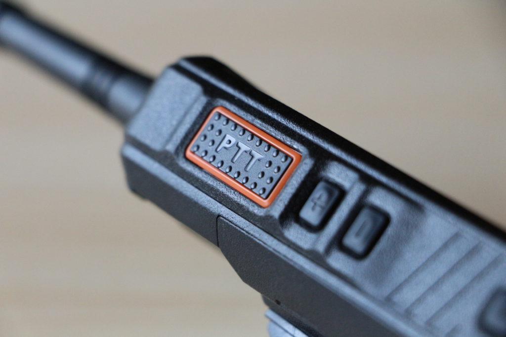 Φορητές συσκευές PoC επικοινωνίας για εταιρίες ταξί ράδιοταξί και τουριστικά πρακτορεία